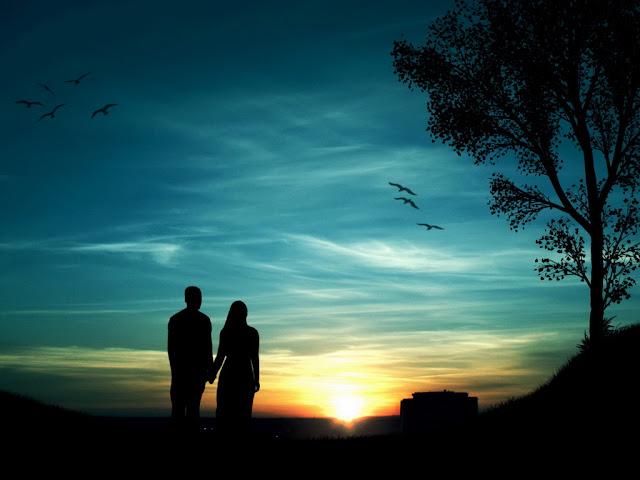 Do nhu cầu sinh lý hơi cao nên em muốn tìm tình một đêm