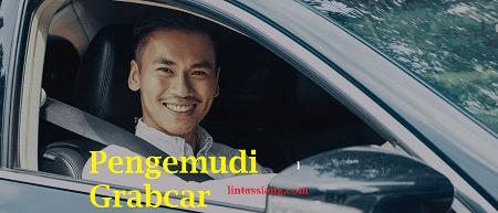 Cara Daftar Grab Tasikmalaya Online 2018