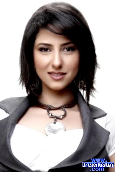 حنان مطاوع (Hanan Motawie)، ممثلة مصرية، من مواليد 23 فبراير 1979 في القاهرة