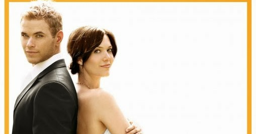 Eclectic Boredom: Delayed Reaction: Love, Wedding, Marriage