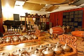 gamelan_java_heritage