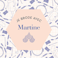 http://aimecommemarie.bigcartel.com/product/je-brode-avec-martine-version-coloree