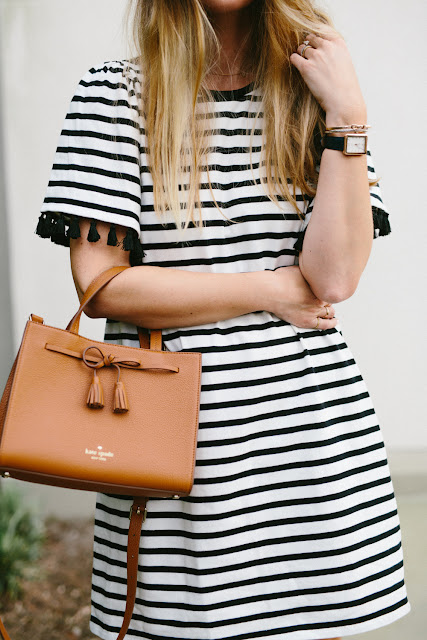 Far from Ordinary with Kate Spade New York | Work Your Closet