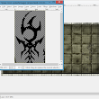 How to - Dungeon Tiles: Part 3 (Adding Image to Floor)