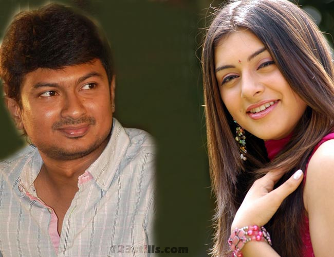 Actresses Zone: Movies Online Tamil: Oru Kal Oru Kannadi
