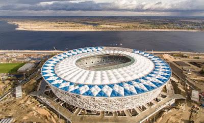 www.elmostaqbal.com-2018-06-05_10-29-17_042866 معلومات عن الملاعب التي ستستضيف كاس العالم 2018