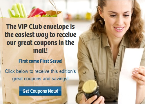 WebSaver.ca VIP Club Coupons Aug 2016