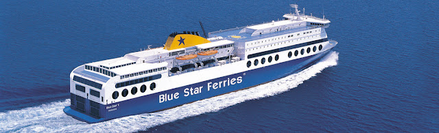 http://www.bluestarferries.gr/