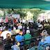 Yucatán brinda seguridad jurídica para el desarrollo social
