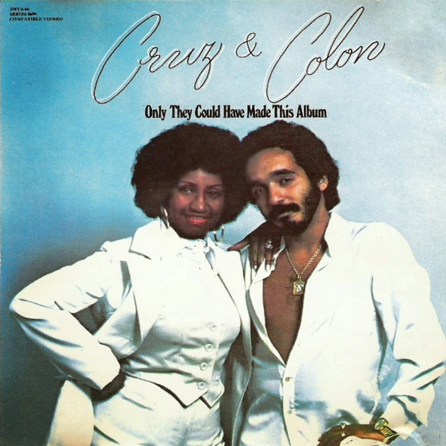 celia-cruz-willie-colon-only-they-could-have-made