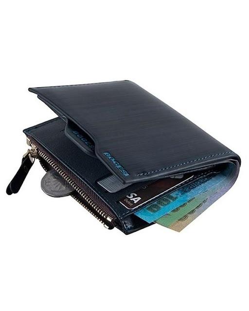 Short Male Card Holder Designer Famous Brand Small Leather Men Wallet Man Coin Pocket Purse Carteras Money Portfel Walet