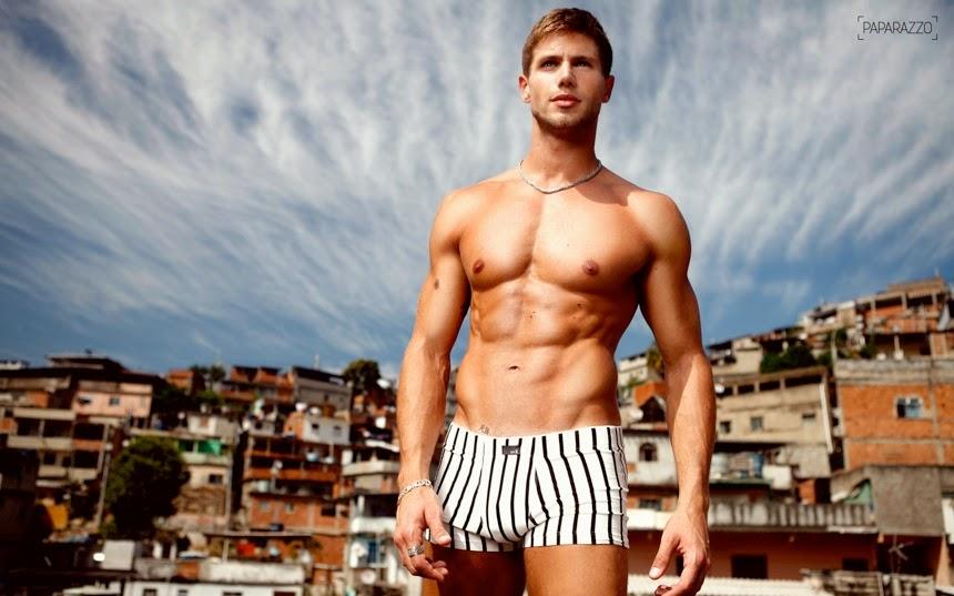 dissosei: Jonas Sulzbach  | Sports, Shirtless men, Super