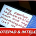O+ NotePad Price is Php 16,995, Specs, Release Date : Comes with IntelliPen Stylus and Docking Keyboard