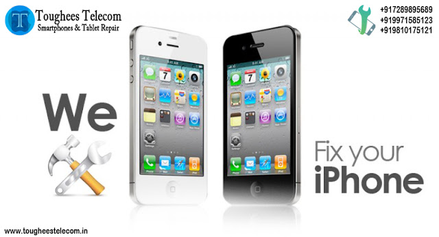 Apple Repair Centre New Delhi Delhi India