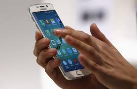 Cara Mempercepat Animasi di Galaxy S8 dan S8 Plus