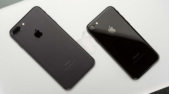 iphone 7 and iphone 7 plus going to be banned from