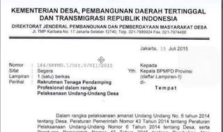 Pendaftaran Cpns Tahun 2013 Di Surabaya Lowongan Kerja Mayora Agustus 2016 Seleksi Surabaya Cara Pendaftaran Online Calon Pendamping Desa Tahun 2015 Info Publik