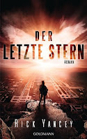 https://www.goodreads.com/book/show/30049914-der-letzte-stern?ac=1&from_search=true