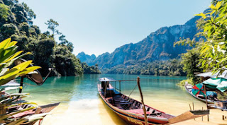 best-honeymoon-places-thailand