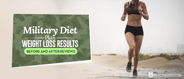easy weight loss fast results