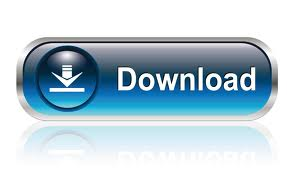Download Disini
