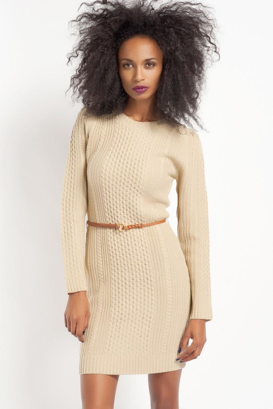 8f94815044926 Bluz Bu: Mudo 2014 Elbise Modelleri