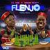DOWNLOAD MUSIC: Lil Kesh ft. Duncan Mighty – Flenjo