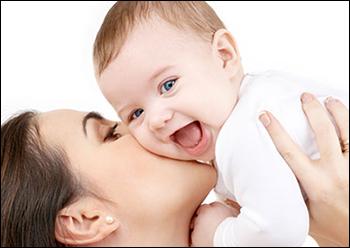 postpartum, postnatal care of mother