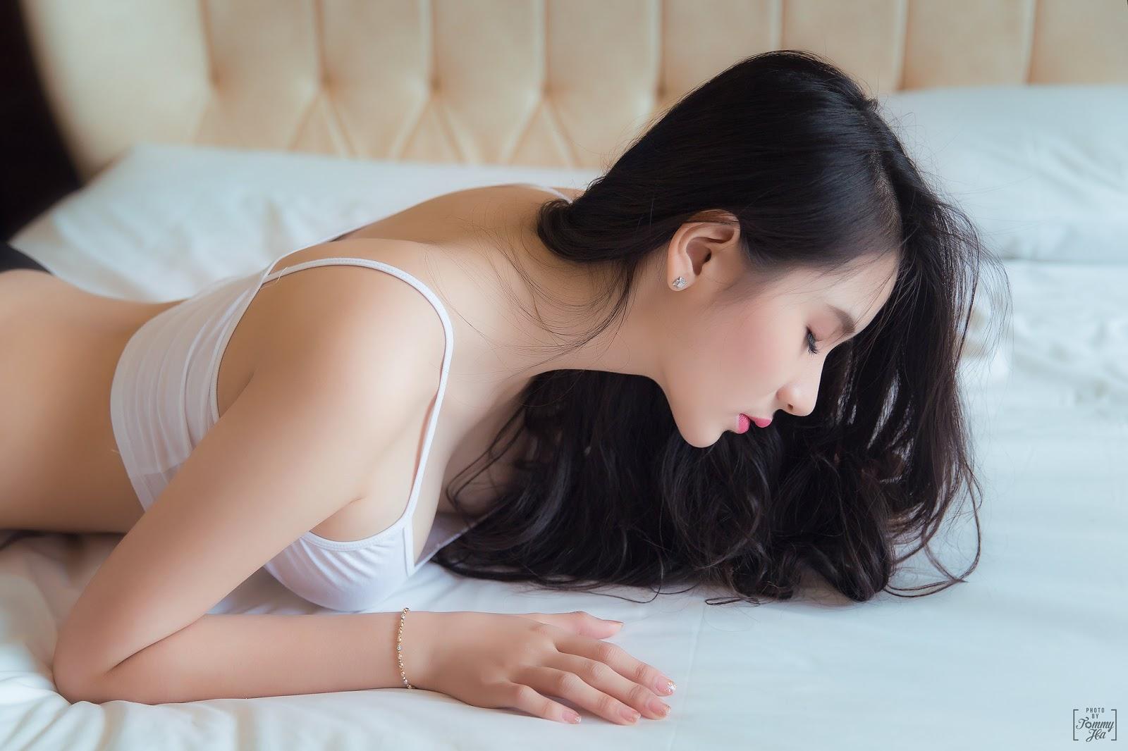 Thề gian ai đẹp như em @BaoBua: Việt Nam Sexy Girl