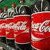 Θέσεις εργασίας στην Coca Cola Τρία Έψιλον