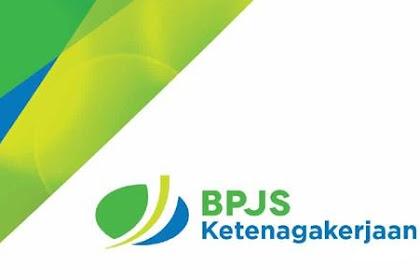 Lowongan Kerja BPJS Ketenagakerjaan Bulan Oktober 2017