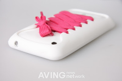 Creative iPhone Cases and Unusual iPhone Case Designs (15) 11