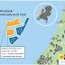 Vattenfall aan de slag met windpark op zee: vergunning is onherroepelijk