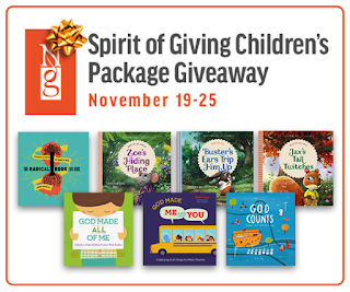https://promosimple.com/ps/d9bd/spirit-of-giving-children-s-package-giveaway