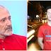 «Λύγισε» ο Γρηγόρης Βαλλιανάτος στην εκπομπή της Τατιάνας Στεφανίδου για τον Ζακ Κωστόπουλο