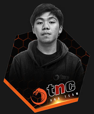 Sam_H Top 3 Richest Pinoy DOTA 2 Player
