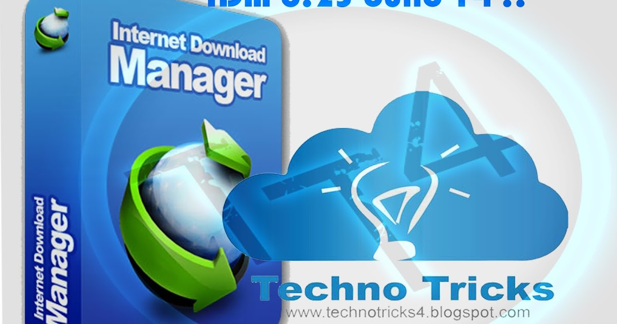internet download manager 6 25 build 14 free download full