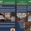 Landmark - Guest Houses - Guest House in Islamabad