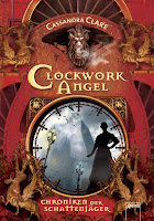 http://www.amazon.de/Clockwork-Angel-Chroniken-Schattenj%C3%A4ger-1/dp/3401507990/ref=sr_1_1?s=books&ie=UTF8&qid=1443990024&sr=1-1&keywords=cassandra+clare+clockwork