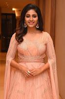 Anjali Glam Photos HeyAndhra.com