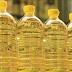 Alerta! Pericolul din sticlele de ulei de la supermarket
