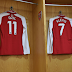 Fate of Arsenal without Sanchez and Ozil
