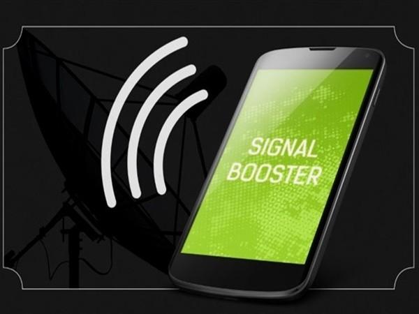 sangat dibutuhkan untuk mengatasi sinyal lemah terutama ketika kita jauh dari menara BTS Inilah 8 Aplikasi Android Penguat Sinyal Paling Bagus