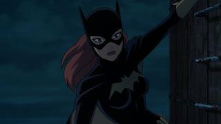 batgirl: josh whedon habla del casting