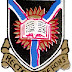 University Of Ibadan 2016/2017 UTME Admission Screening Result [Check Here]