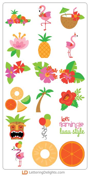 http://www.letteringdelights.com/graphics/graphic-sets/let-s-flamingle-luau-gs-p13941c4c9?tracking=d0754212611c22b8