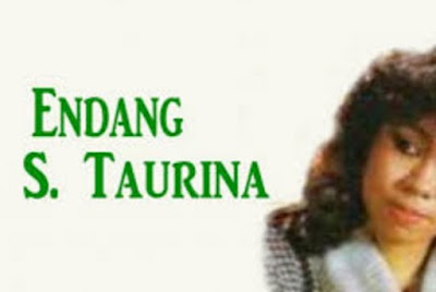 Lagu Endang S Taurina Mp3 Lengkap