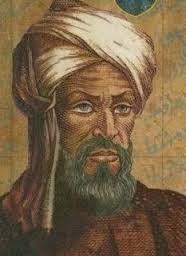 Umar Khayyam, Matematikawan Muslim Terkenal