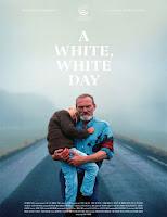 pelicula A White, White Day (2019)