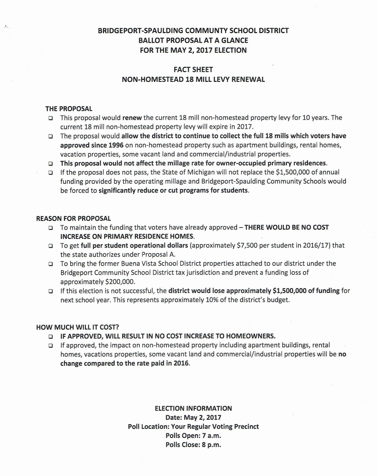 Break Up Letter Template Example Of A Memoir Essay Reflective